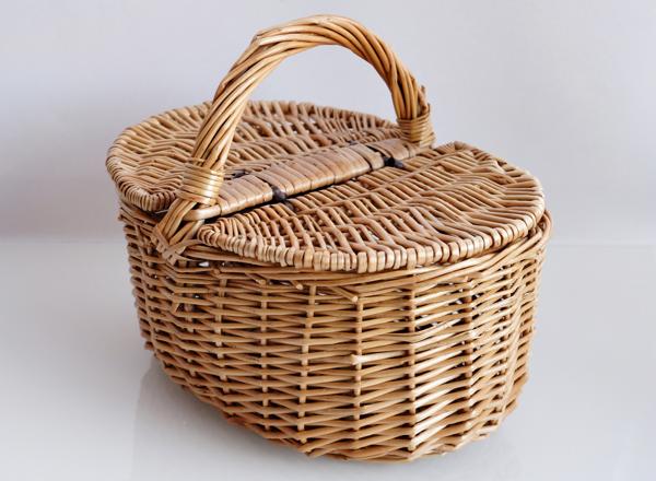 basket skincare_01