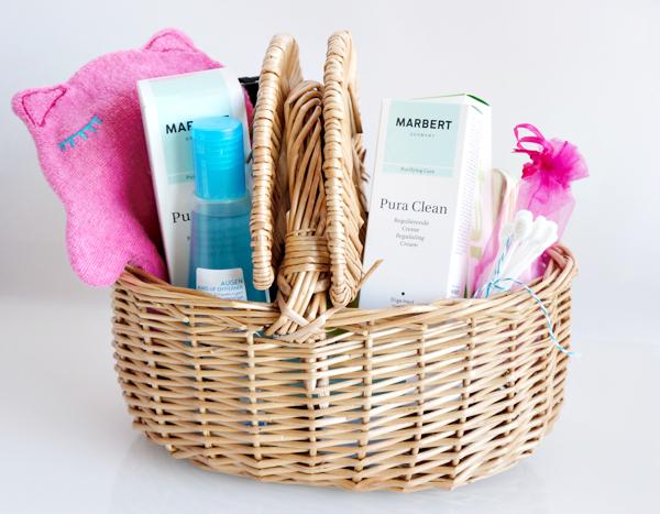 basket skincare_08
