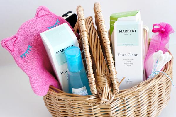 basket skincare_09