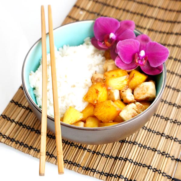 coconut rice recipe_5