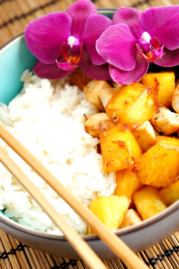 coconut rice recipe_7