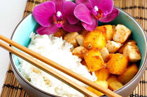 coconut rice recipe_8