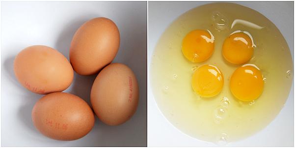 eieren.png