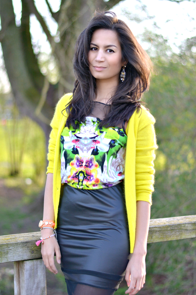floral-chic-outfit_8
