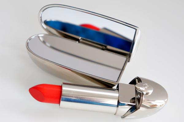 guerlain rouge G lipsticks-06