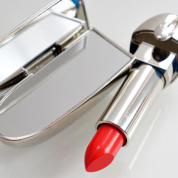 guerlain rouge G lipsticks-07