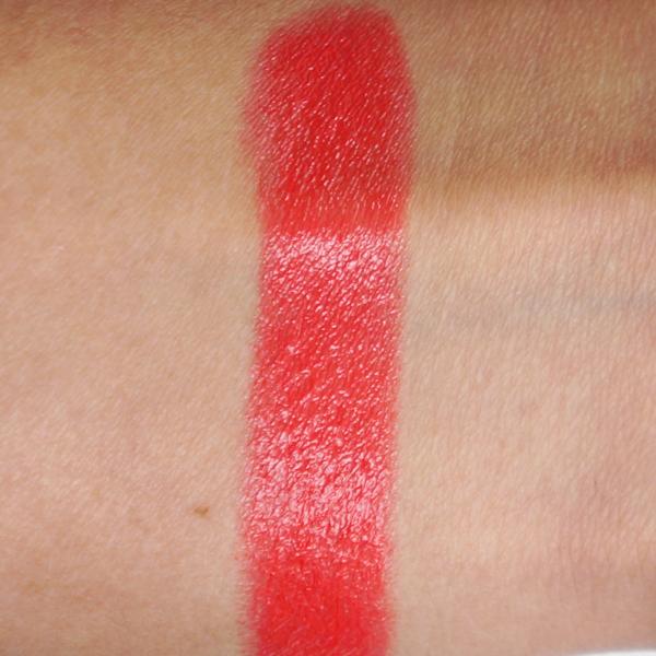 guerlain rouge G lipsticks-12