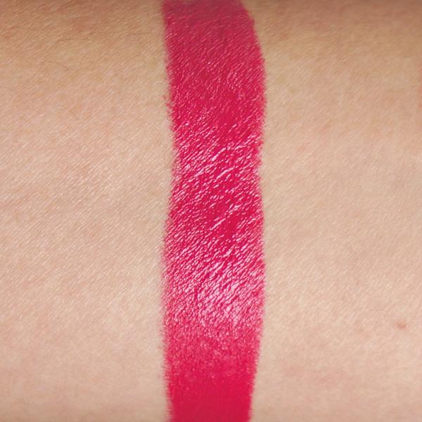 guerlain rouge G lipsticks-13