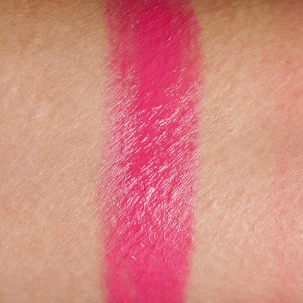 guerlain rouge G lipsticks-14