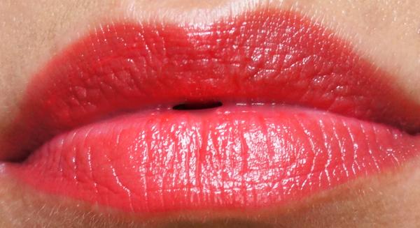 guerlain rouge G lipsticks-15