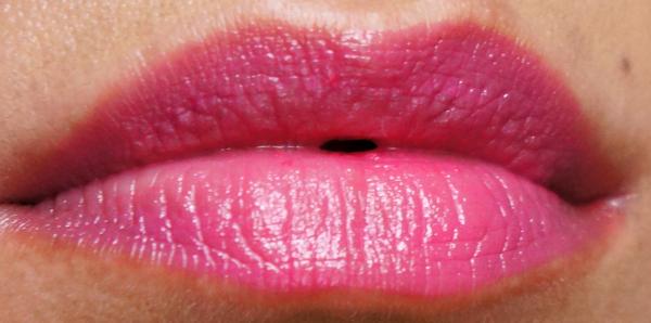 guerlain rouge G lipsticks-17