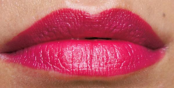 guerlain rouge G lipsticks-19