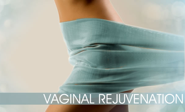 header-vaginal-rejuvenation