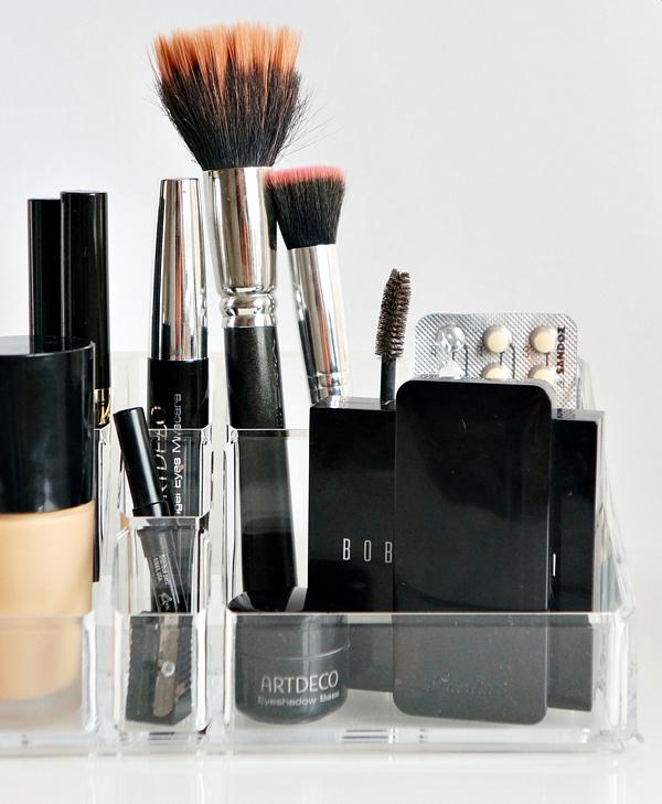 hema beauty organizer_03