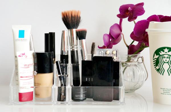 hema beauty organizer_04