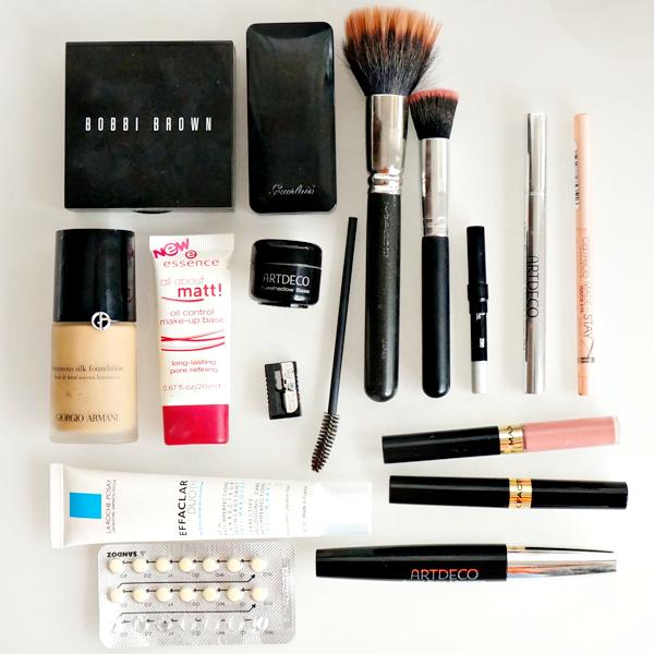 hema beauty organizer_05