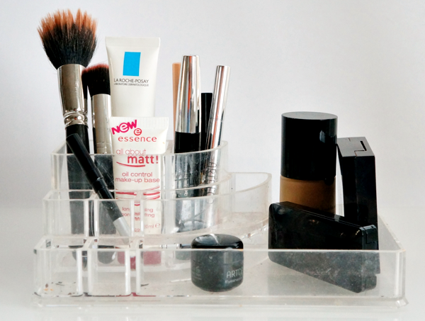 hema beauty organizer_10