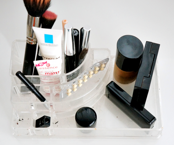 hema beauty organizer_11