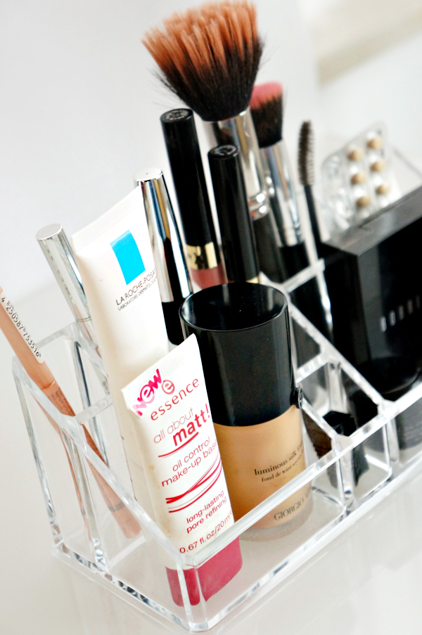 hema beauty organizer_12