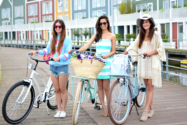 i want to ride my bicycle-13
