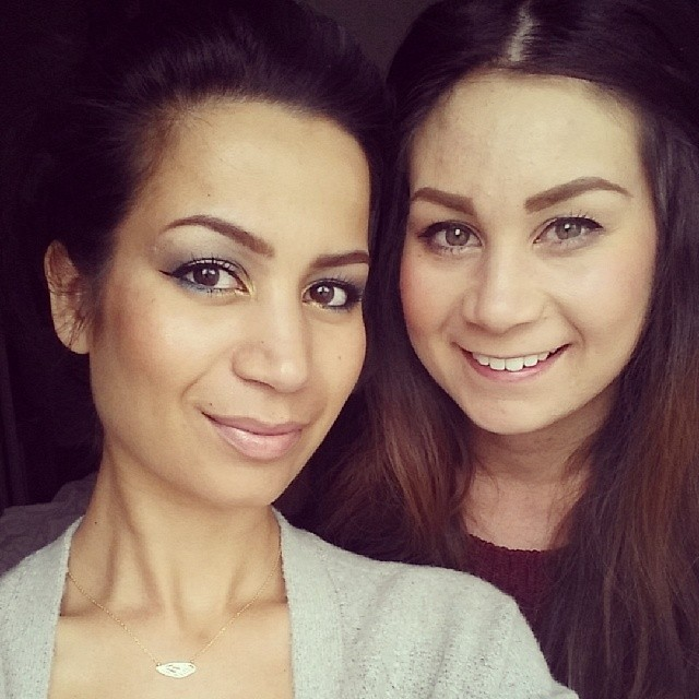 Acne behandeling bij LaserSkinClinics - Beautylab.nl