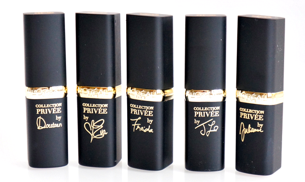 loreal collection privee_01