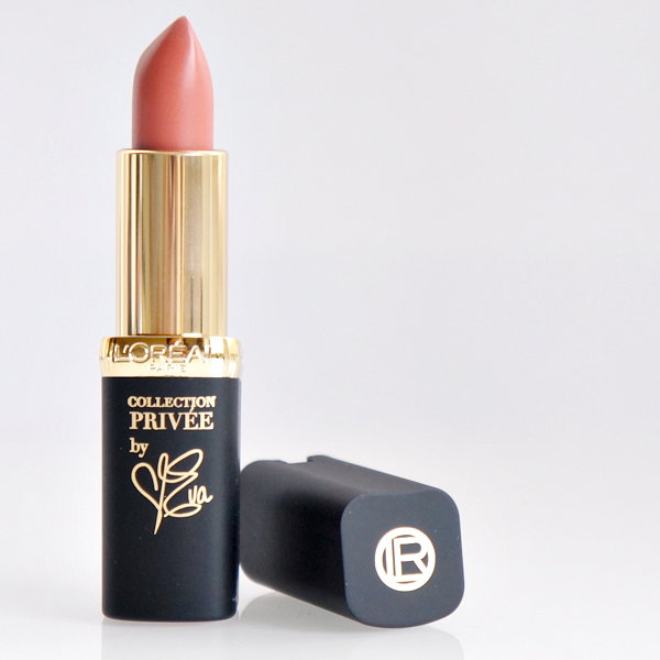 loreal collection privee_04