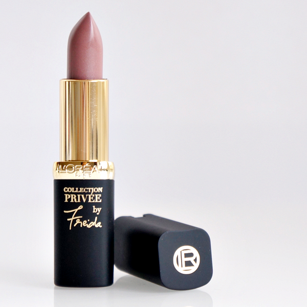 loreal collection privee_05