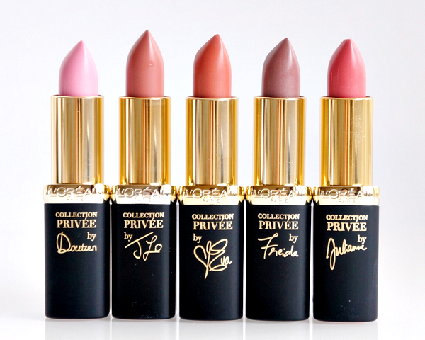 loreal collection privee_08