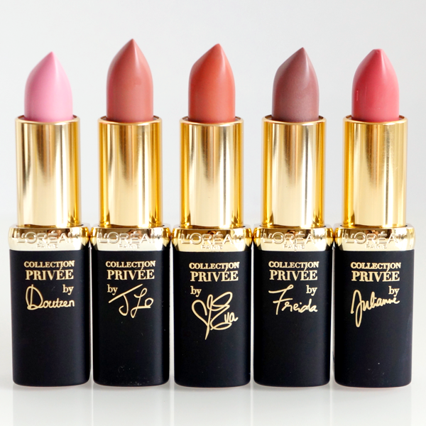 loreal collection privee_09