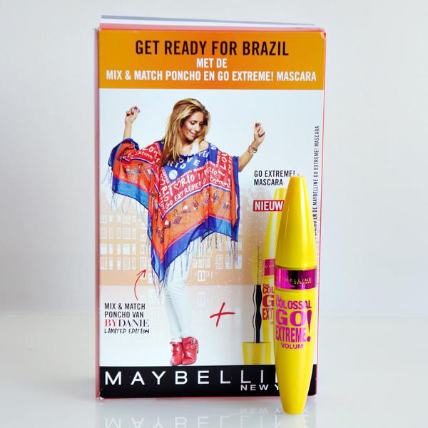 maybelline colossal go extreme mascara1
