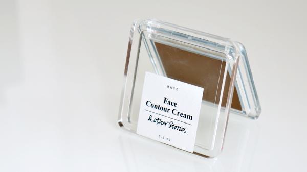 & other stories face contour cream-02