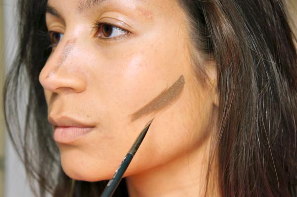 & other stories face contour cream-14