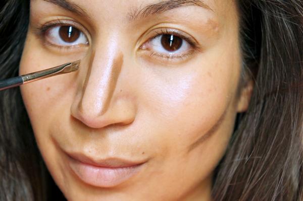 & other stories face contour cream-15