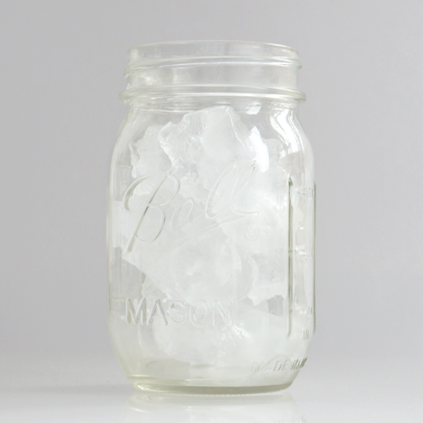 perfect iced coffee recipe-03
