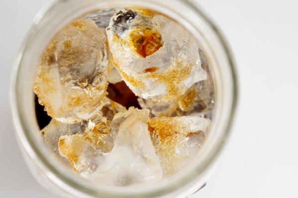 perfect iced coffee recipe-04