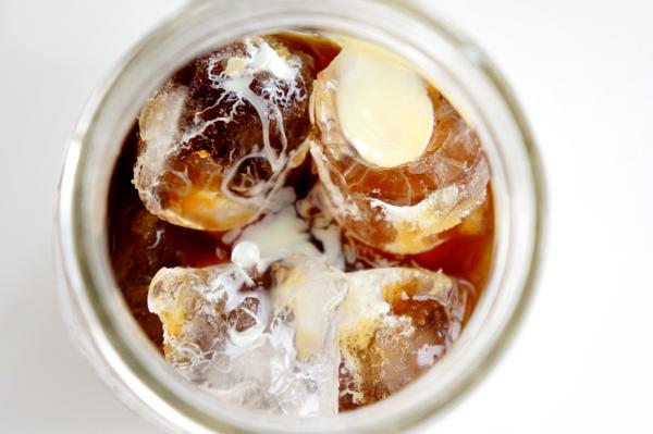 perfect iced coffee recipe-07