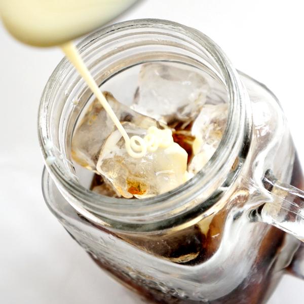 perfect iced coffee recipe-09