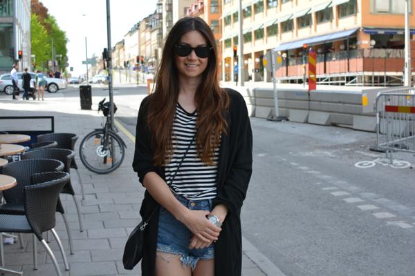 stockholm photo diary-34