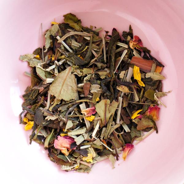tea clutch_04