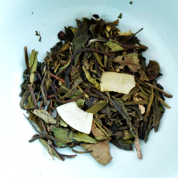 tea clutch_05