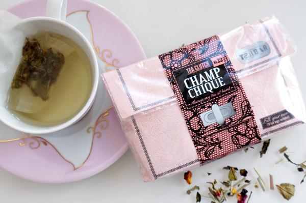 tea clutch_09