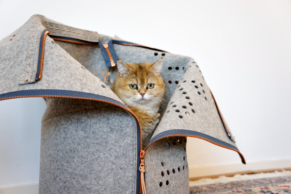 travel cat bag_04