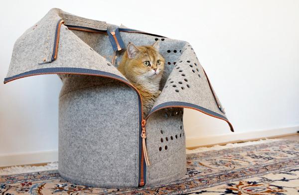 travel cat bag_06