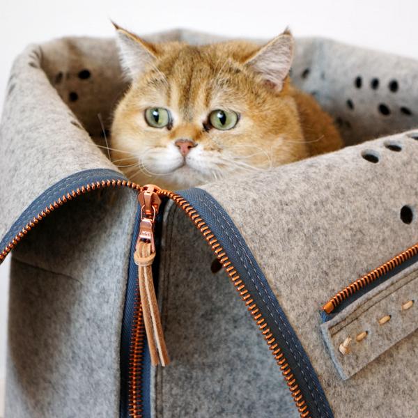 travel cat bag_15