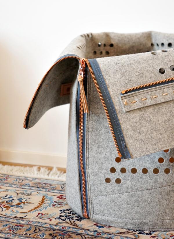 travel cat bag_16