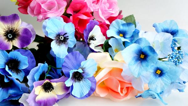 DIY flower crown-02