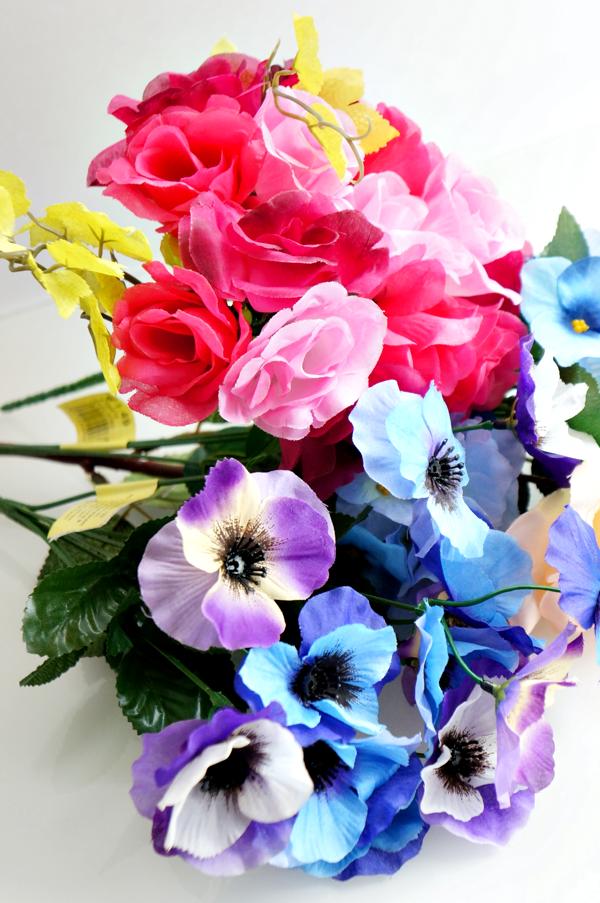 DIY flower crown-03