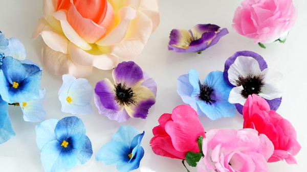 DIY flower crown-06