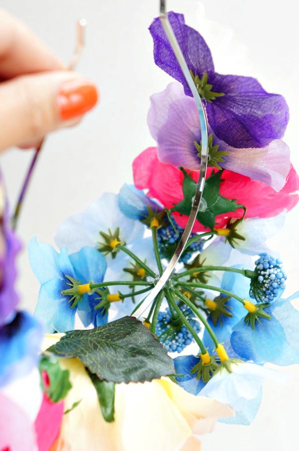 DIY flower crown-08